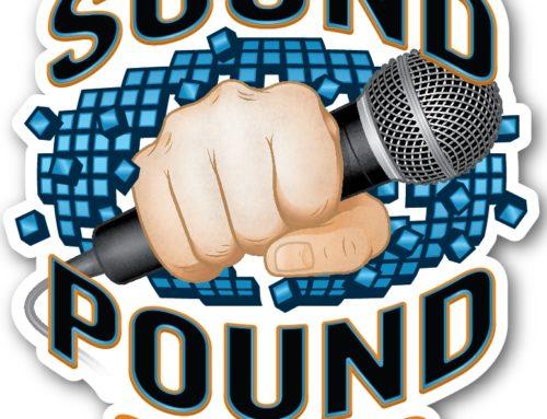 Sound Pound